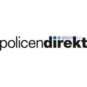 Policen Direkt Logo